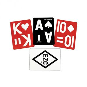 EZC-Playing-Cards
