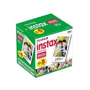 Fujifilm-Instax-Mini-Instant-Film