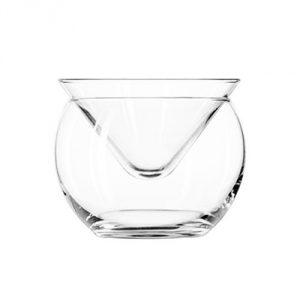 Glass-Caviar-Server