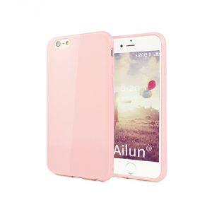 Iphone-6-Sugar-Pastel-Hard-Case