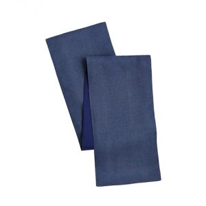 Jute-Blue-Table-Runner