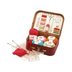 Moulin-Roty-Les-Valises-Sewing-Kit