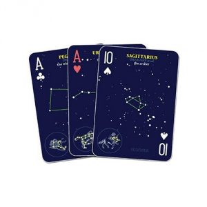 Night-Sky-Playing-Cards