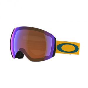 Oakley-Flight-Deck-Ski-Goggles