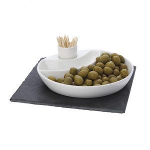 Olive-Dish