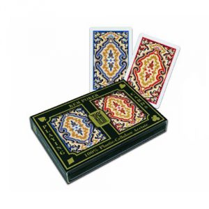 Paisley-Playing-Cards-2
