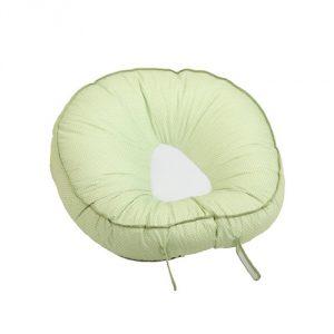 Podster-Infant-Seat-Lounger