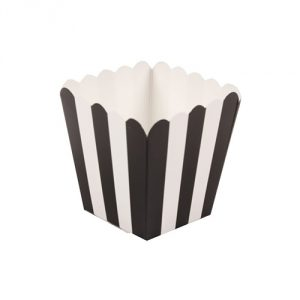 Popcorn-Boxes-Black-Striped