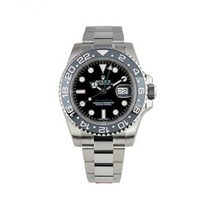 Rolex-GMT-Master-II-Watch
