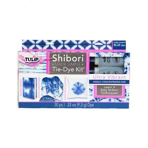 Shibori-Tie-Dye-Kit