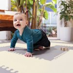 Geo Foam Playspot Floor Tiles