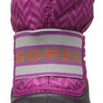 Sorel Kid's Graphic Boot