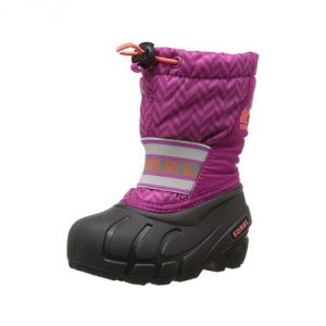 Sorel-Kids-Graphic-Boot