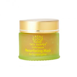 Hers: Tata Harper Resurfacing Mask