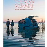 Hers: The New Nomads