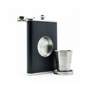 The-Original-Shot-Flask