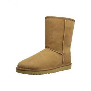 UGG Australia Toddler Classic Boot