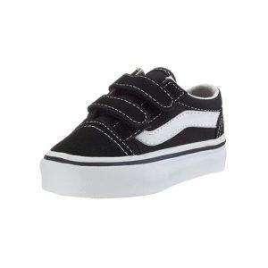 Vans-Kids-Athletic-Old-Skool-Shoes