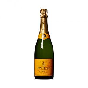 Veuve-Clicquot-Champagne