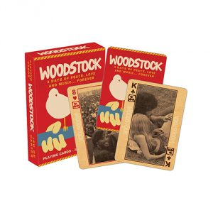 Woodstock-Playing-Cards