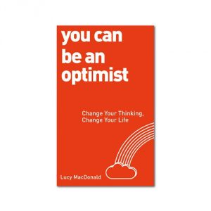 Hers: You Can be an Optimist