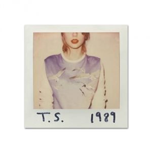 1989-Taylor-Swift