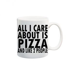 All-I-Care-About-Mug