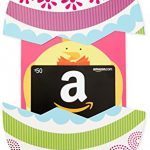 Amazon Gift Card Easter Egg