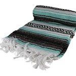 Mexican Siesta Blanket