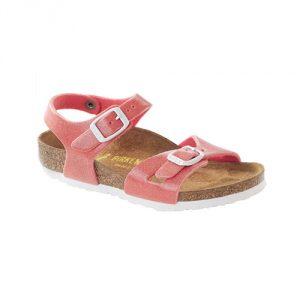 Birkenstock Kid's Rio Sandal