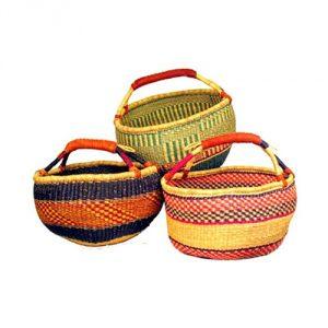 Bolga-Basket-Tote-Assorted-Colors