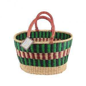 Bolga-Baskets-Oval-Shape