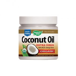 Coconut-Oil-Extra-Virgin