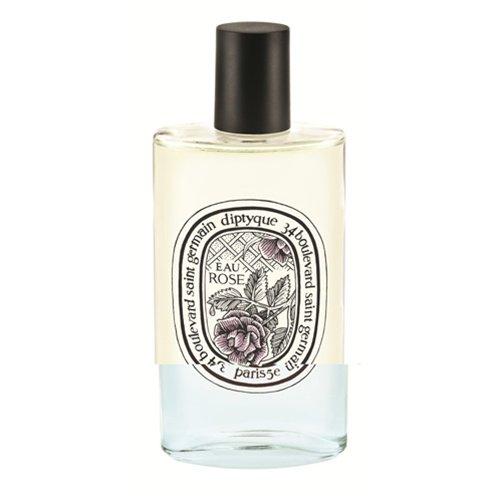 Diptyque Eau Rose Fragrance