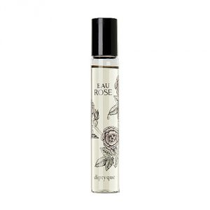Diptyque-Eau-Rose-Roll-On-Cologne