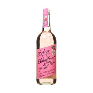 Elderflower-Rose-Sparkling-Drink