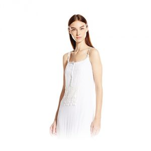 Elie-Tahari-Keagan-Dress