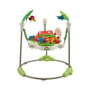 Fisher-Price-Rainforest-Jumperoo