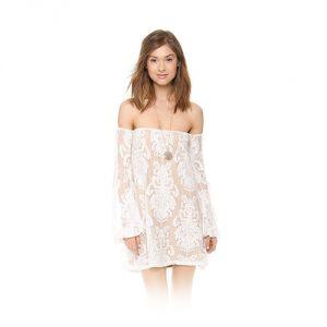 For-Love-&-Lemons-Precioso-Dress
