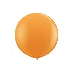 Giant-Balloons-Orange