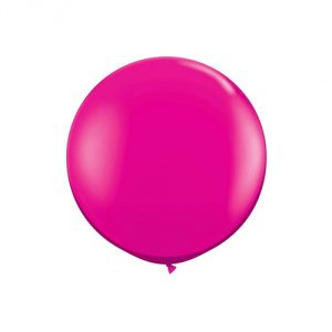 Giant-Balloons-Wild-Berry