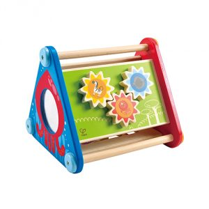 Hape-Take-Along-Activity-Box