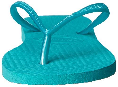Havaianas Kids' Slim Flip Flops