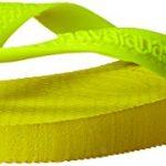 Havaianas Kids' Top Flip Flops