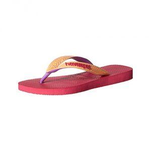 Havaianas-Top-Mix-Flip-Flops