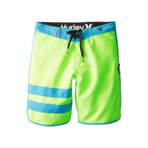 Hurley-Big-Boys-Block-Party-Boardshort-Volt