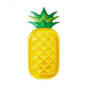 Inflatable-Pineapple-Raft