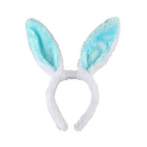 LED-Light-Up-Bunny-Ears