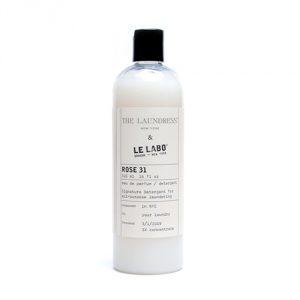 Le-Labo-Rose-31-Detergent