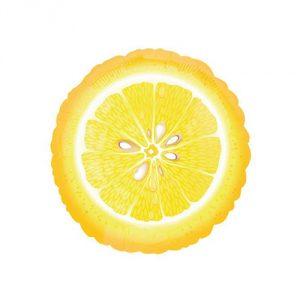 Lemon-Fruit-Balloons